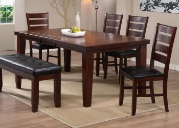 Megaimports furniture distribution centre wholesale for Mega muebles