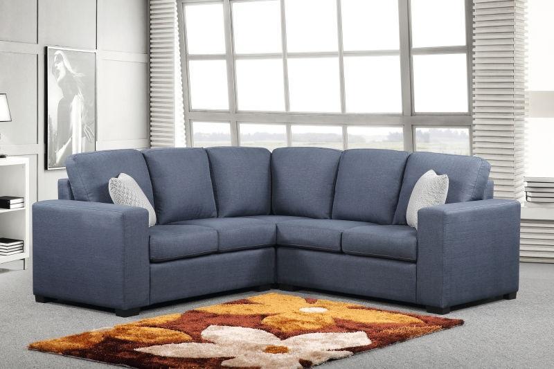 4245 blue mega furniture imports ltd. Black Bedroom Furniture Sets. Home Design Ideas