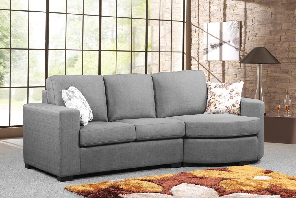 4255 grey mega furniture imports ltd. Black Bedroom Furniture Sets. Home Design Ideas