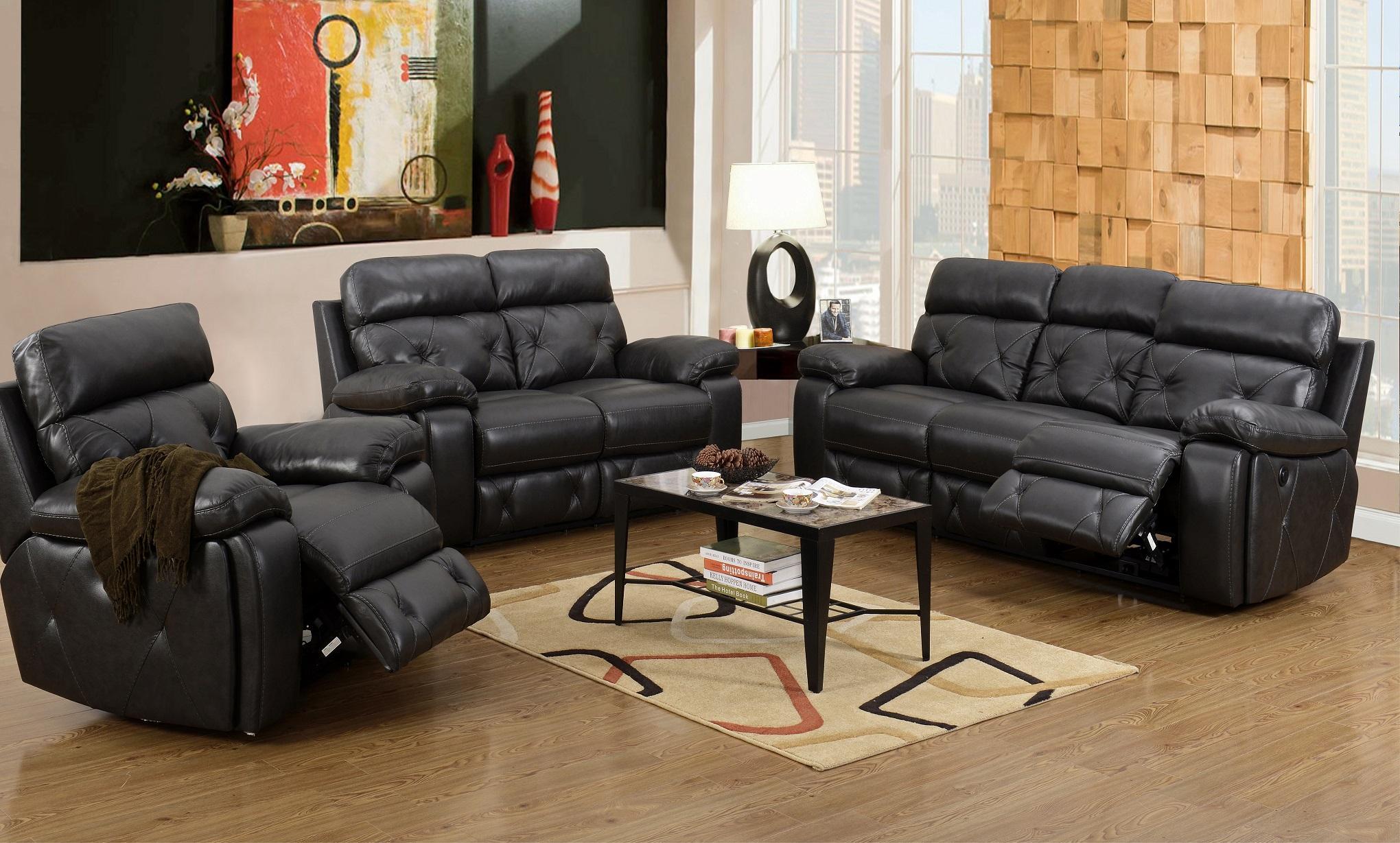 5165 mega furniture imports ltd. Black Bedroom Furniture Sets. Home Design Ideas