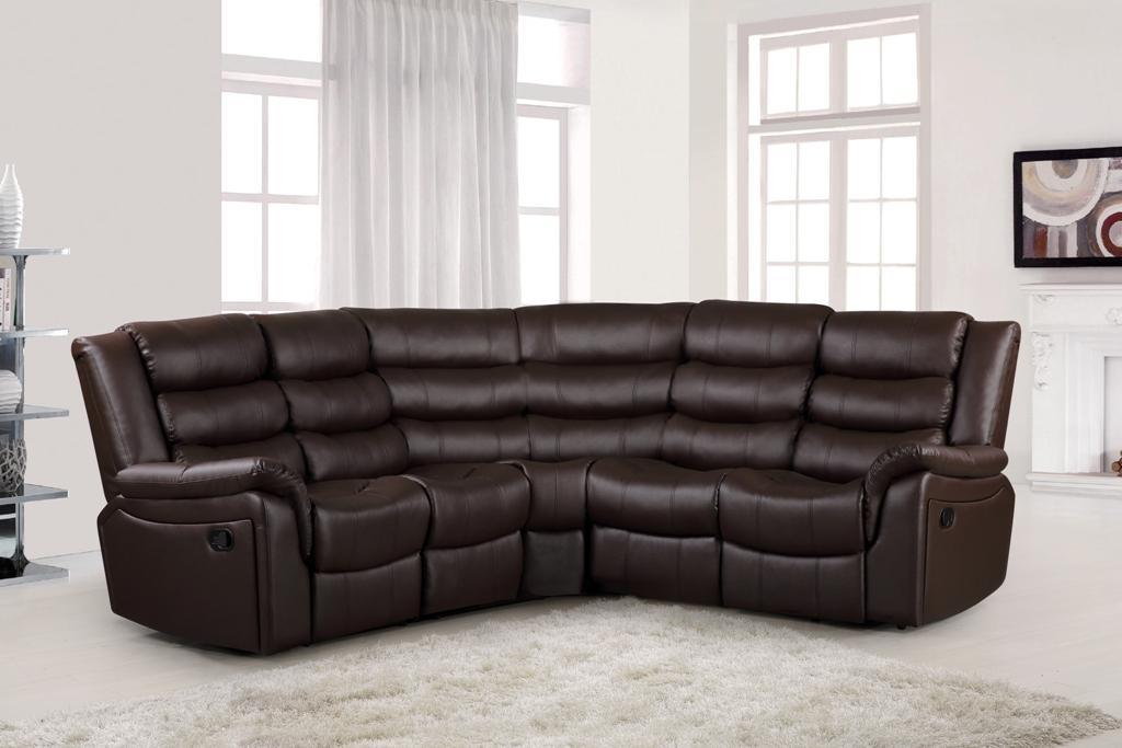 5365 mega furniture imports ltd. Black Bedroom Furniture Sets. Home Design Ideas