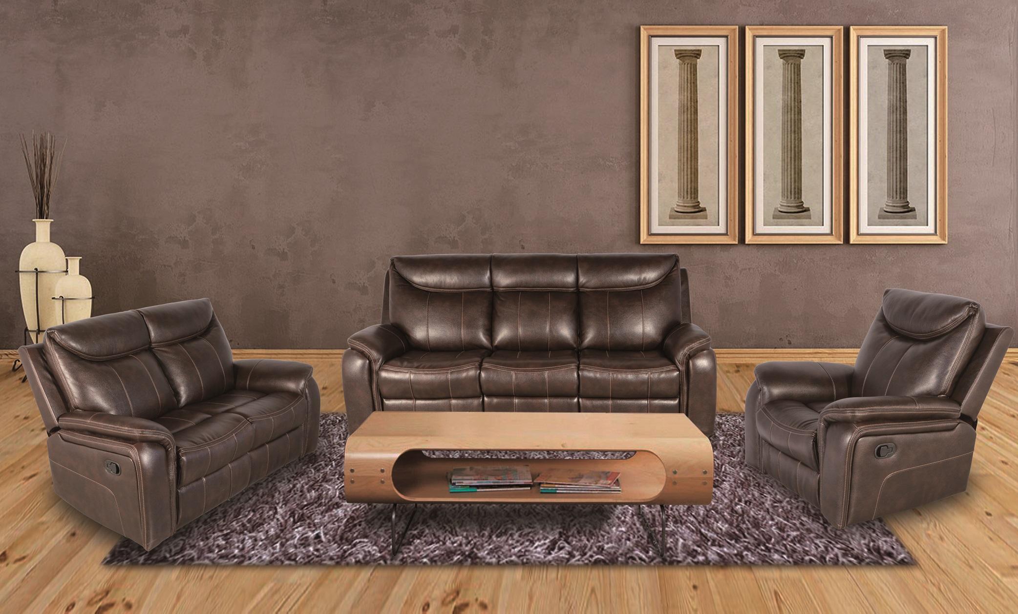 5465 mega furniture imports ltd. Black Bedroom Furniture Sets. Home Design Ideas