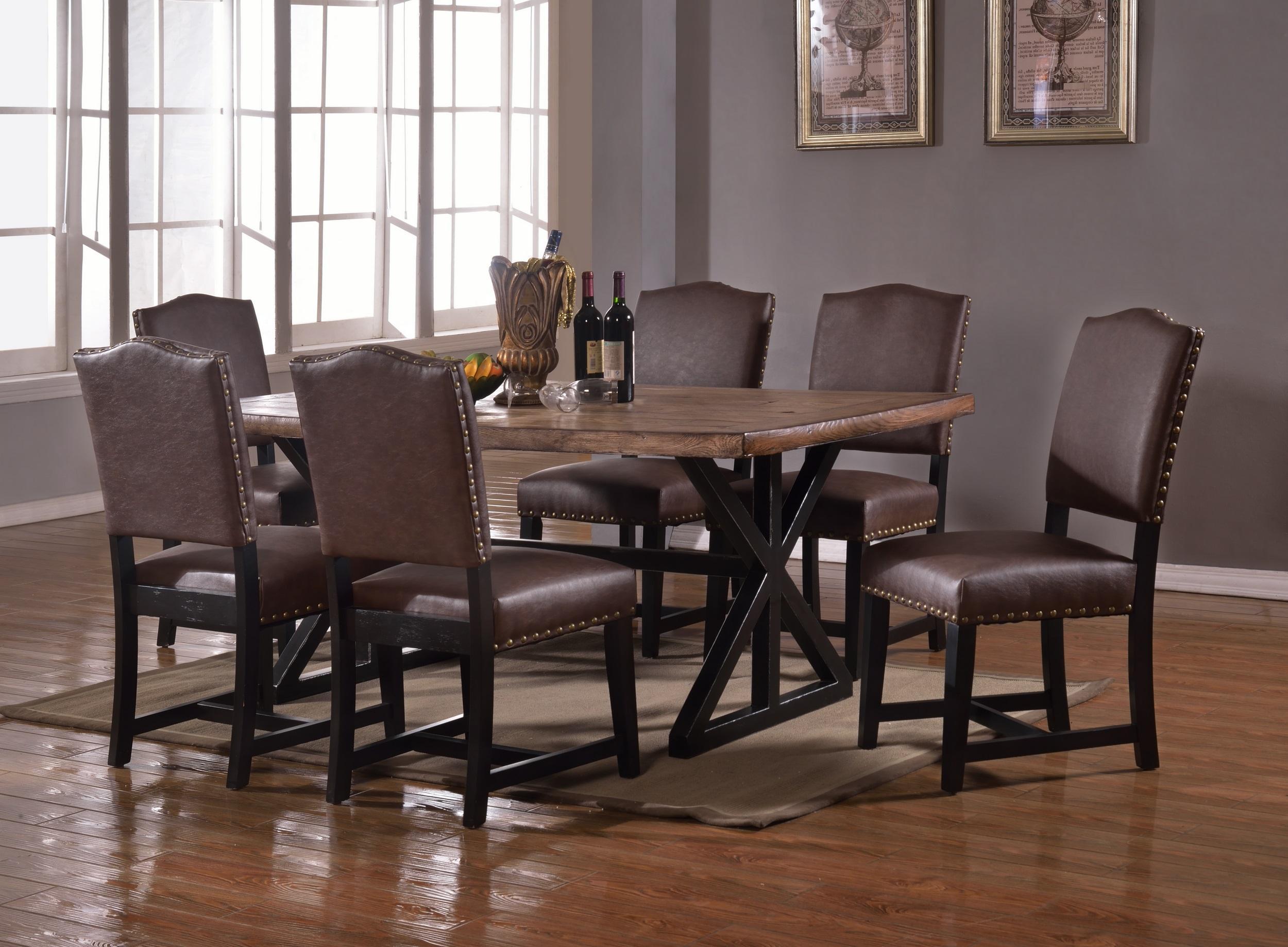1090 mega furniture imports ltd. Black Bedroom Furniture Sets. Home Design Ideas