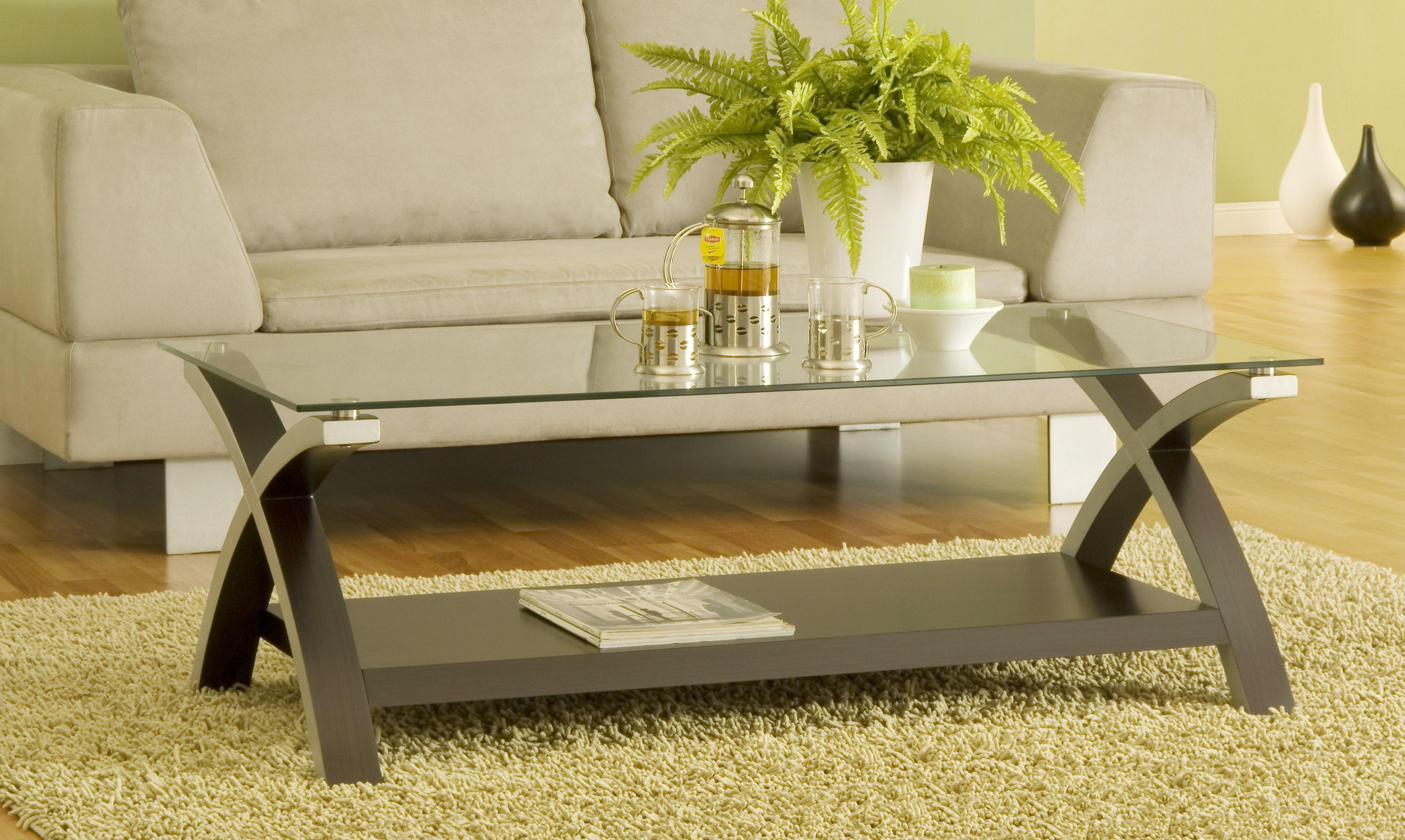 occasional mega furniture imports ltd. Black Bedroom Furniture Sets. Home Design Ideas