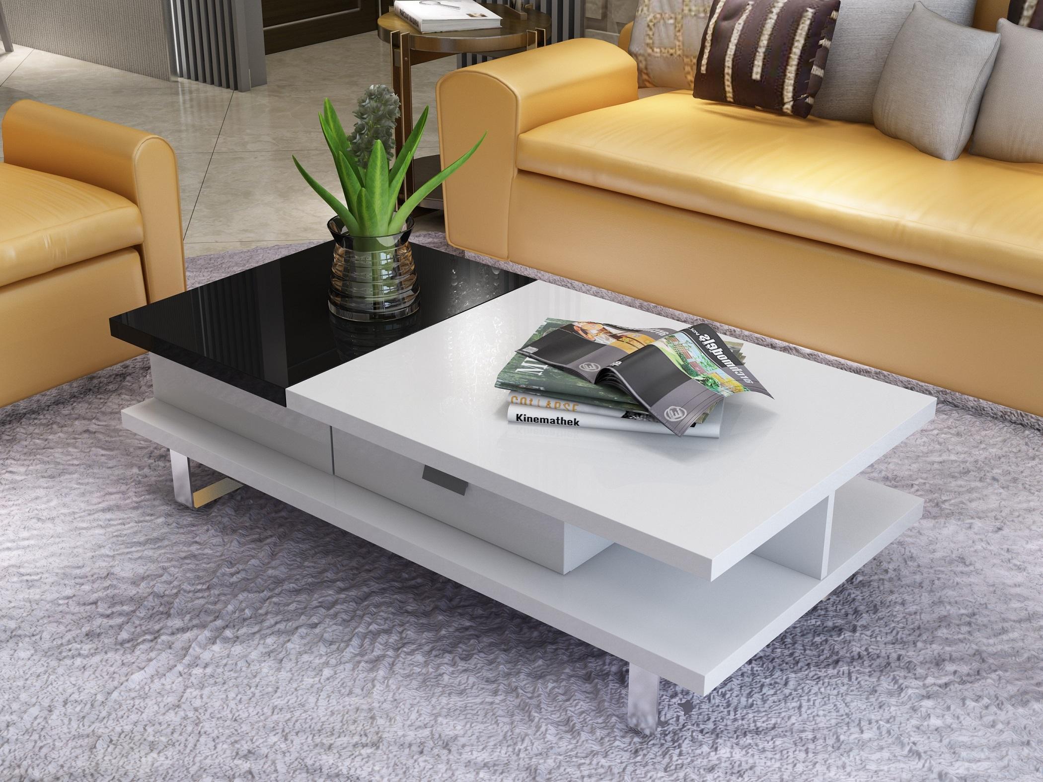 849 mega furniture imports ltd. Black Bedroom Furniture Sets. Home Design Ideas
