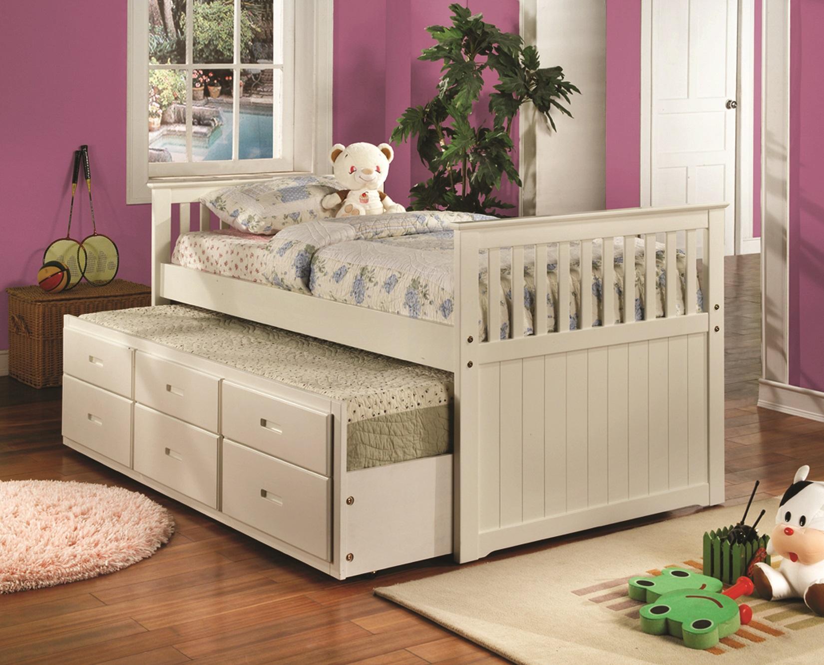 Beds Mega Furniture Imports Ltd