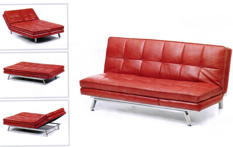 558 mega furniture imports ltd. Black Bedroom Furniture Sets. Home Design Ideas