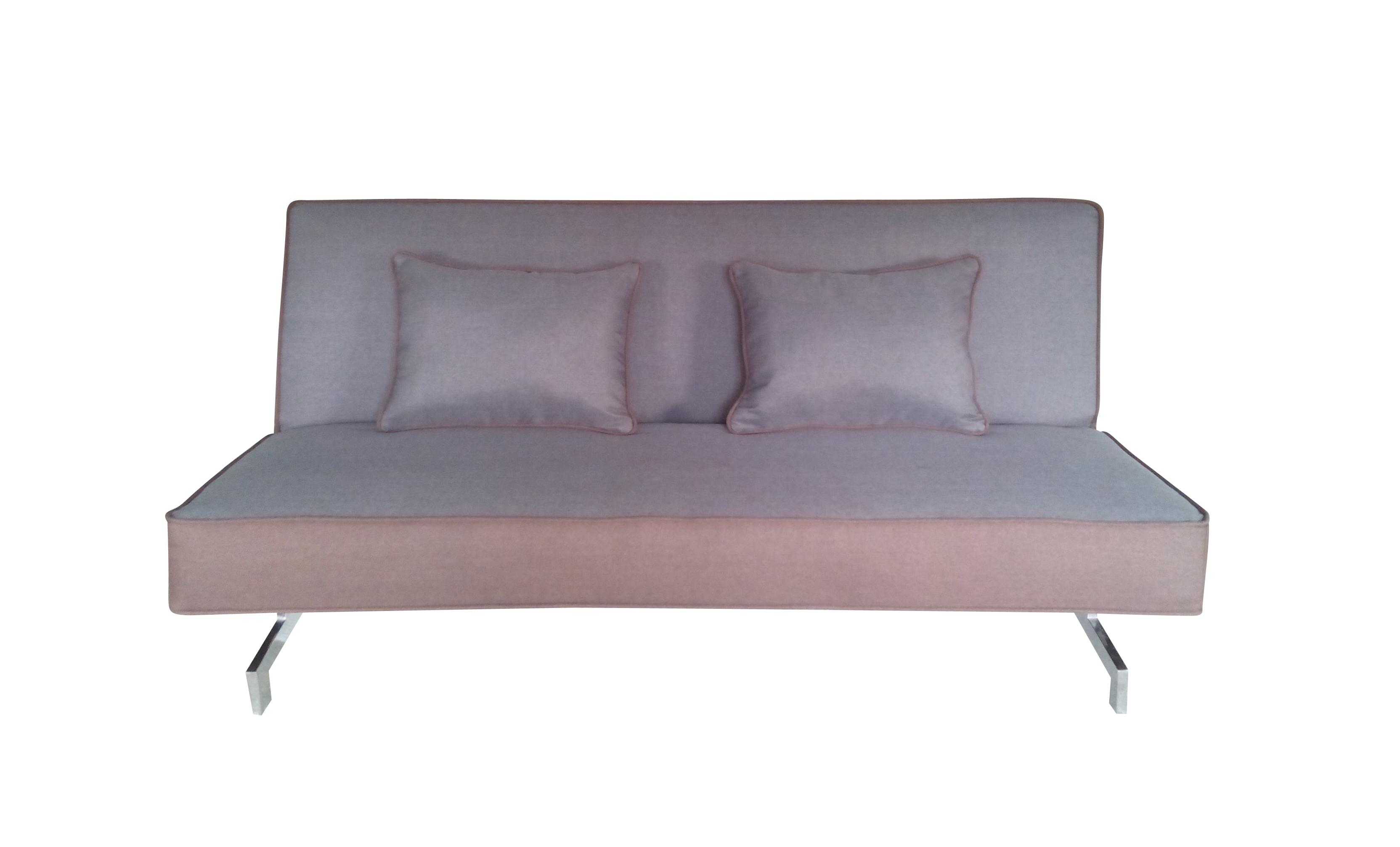 megaimports furniture distribution centre wholesale. Black Bedroom Furniture Sets. Home Design Ideas