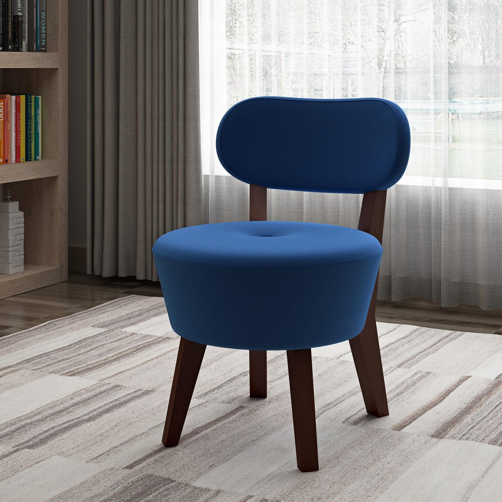 rp 51 mega furniture imports ltd. Black Bedroom Furniture Sets. Home Design Ideas