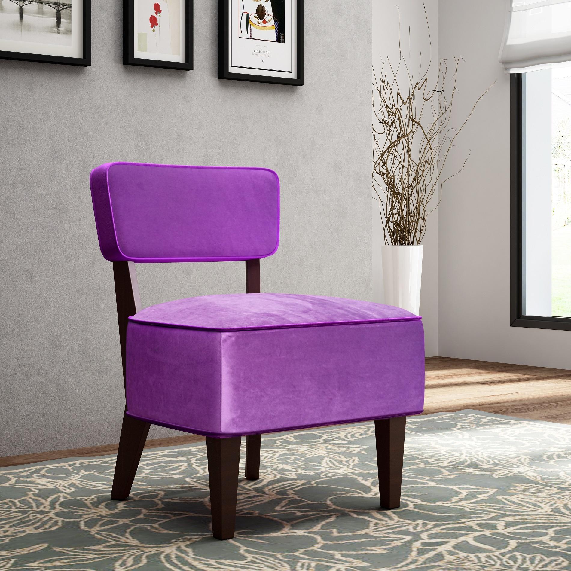 rp 54 mega furniture imports ltd. Black Bedroom Furniture Sets. Home Design Ideas