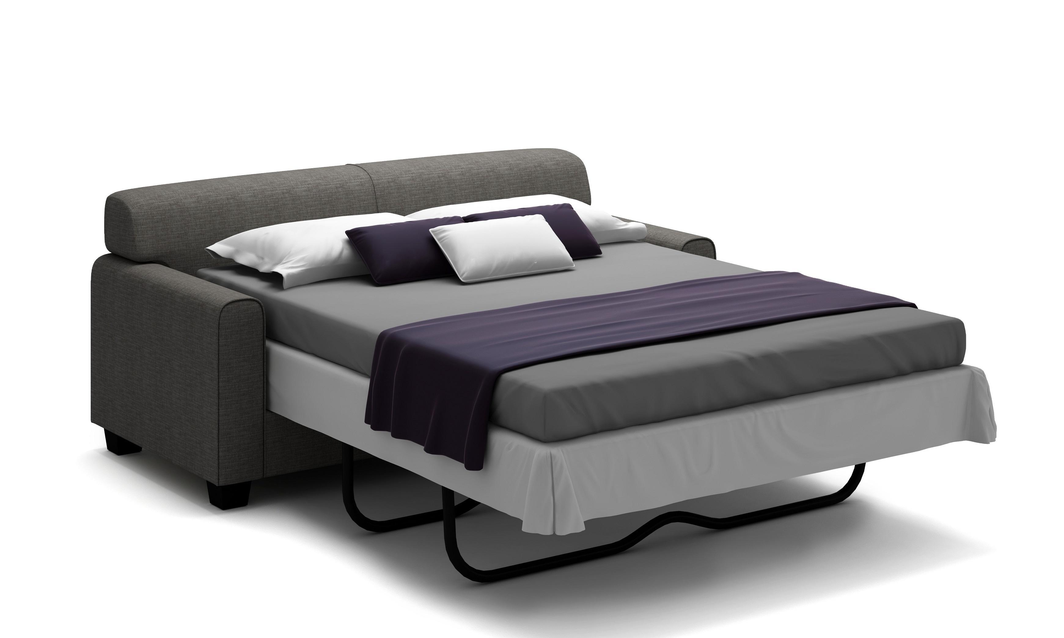 dc072a mega furniture imports ltd. Black Bedroom Furniture Sets. Home Design Ideas