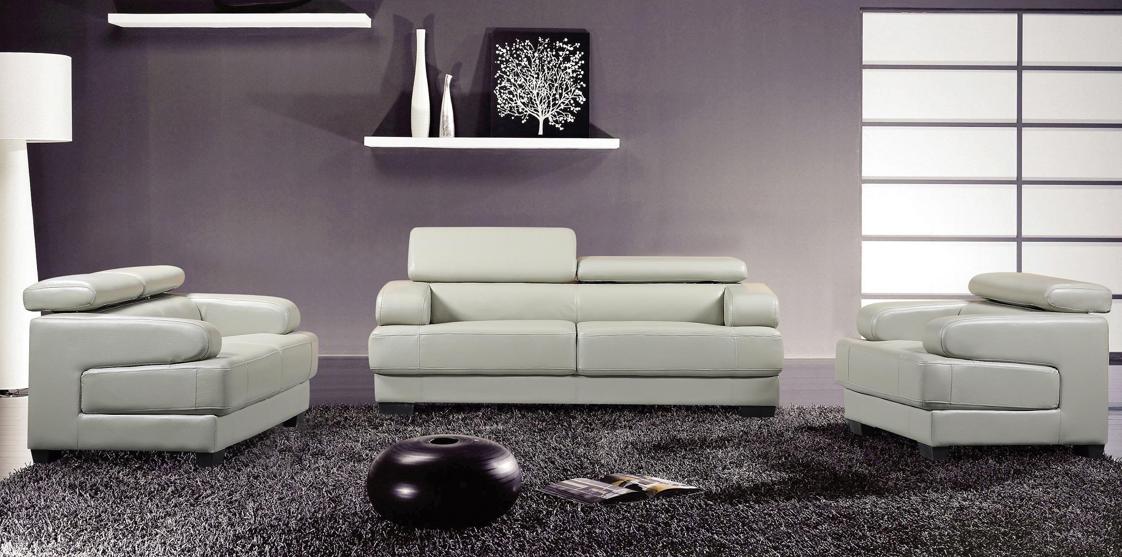2810 mega furniture imports ltd. Black Bedroom Furniture Sets. Home Design Ideas