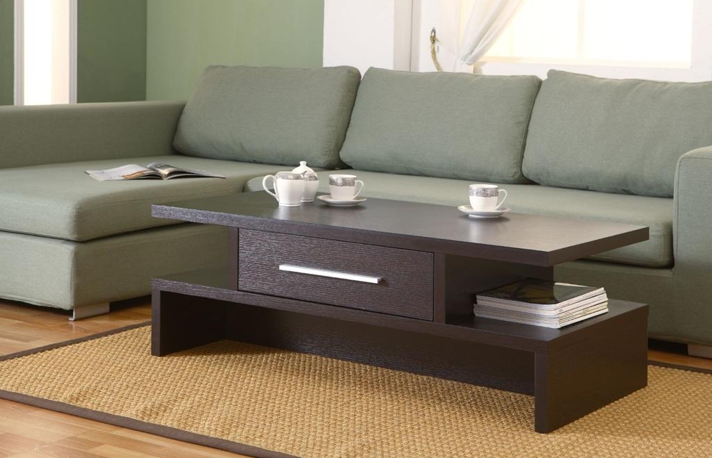 889 mega furniture imports ltd. Black Bedroom Furniture Sets. Home Design Ideas