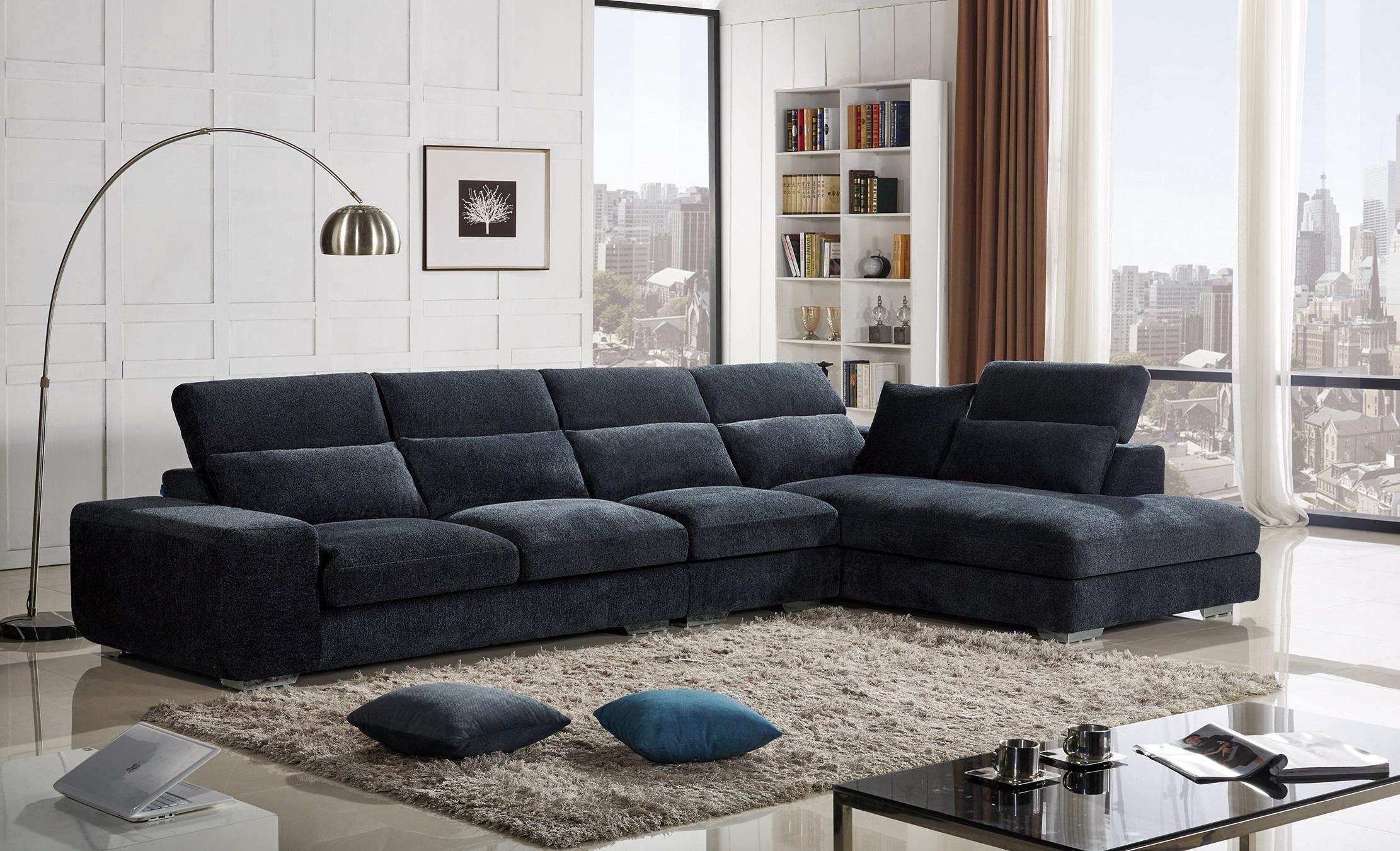 3445 mega furniture imports ltd. Black Bedroom Furniture Sets. Home Design Ideas