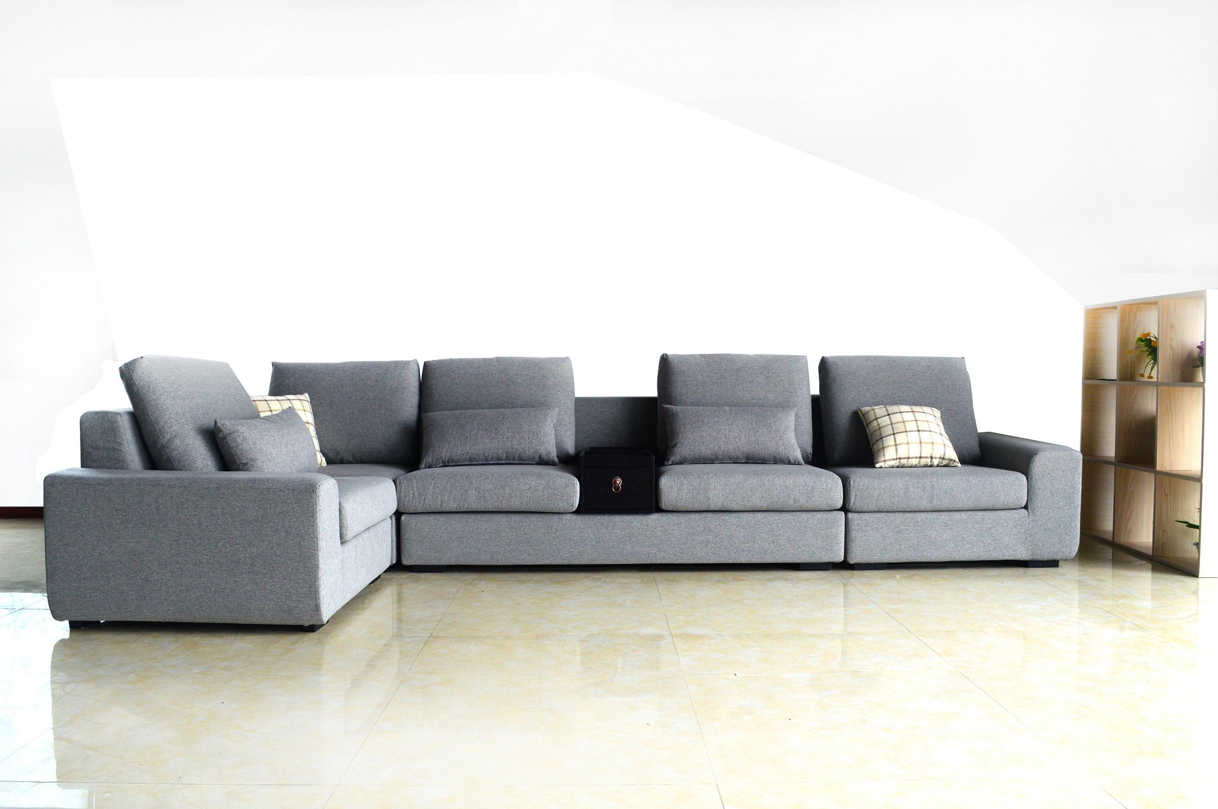 living mega furniture imports ltd. Black Bedroom Furniture Sets. Home Design Ideas