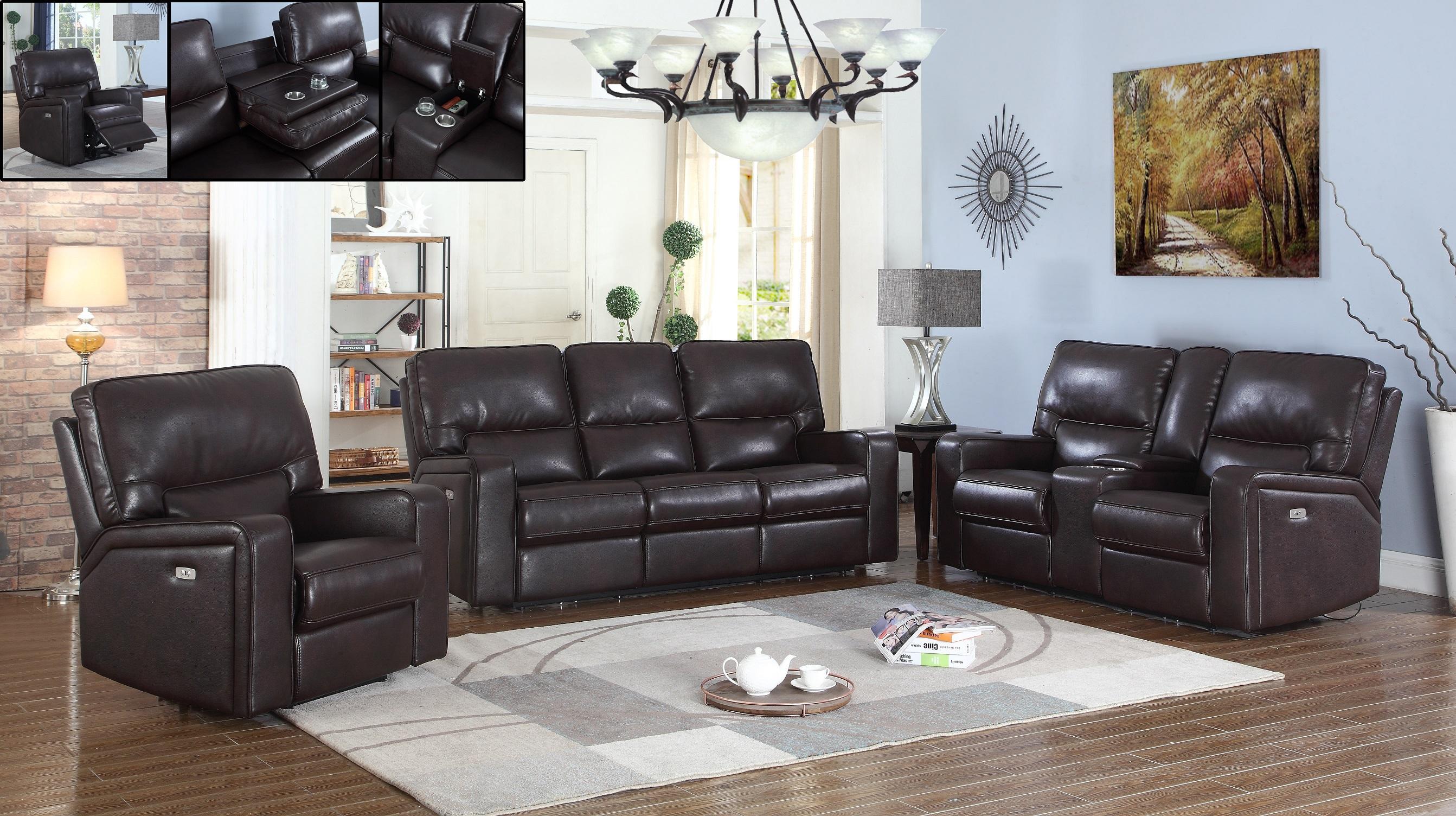 6665 mega furniture imports ltd. Black Bedroom Furniture Sets. Home Design Ideas