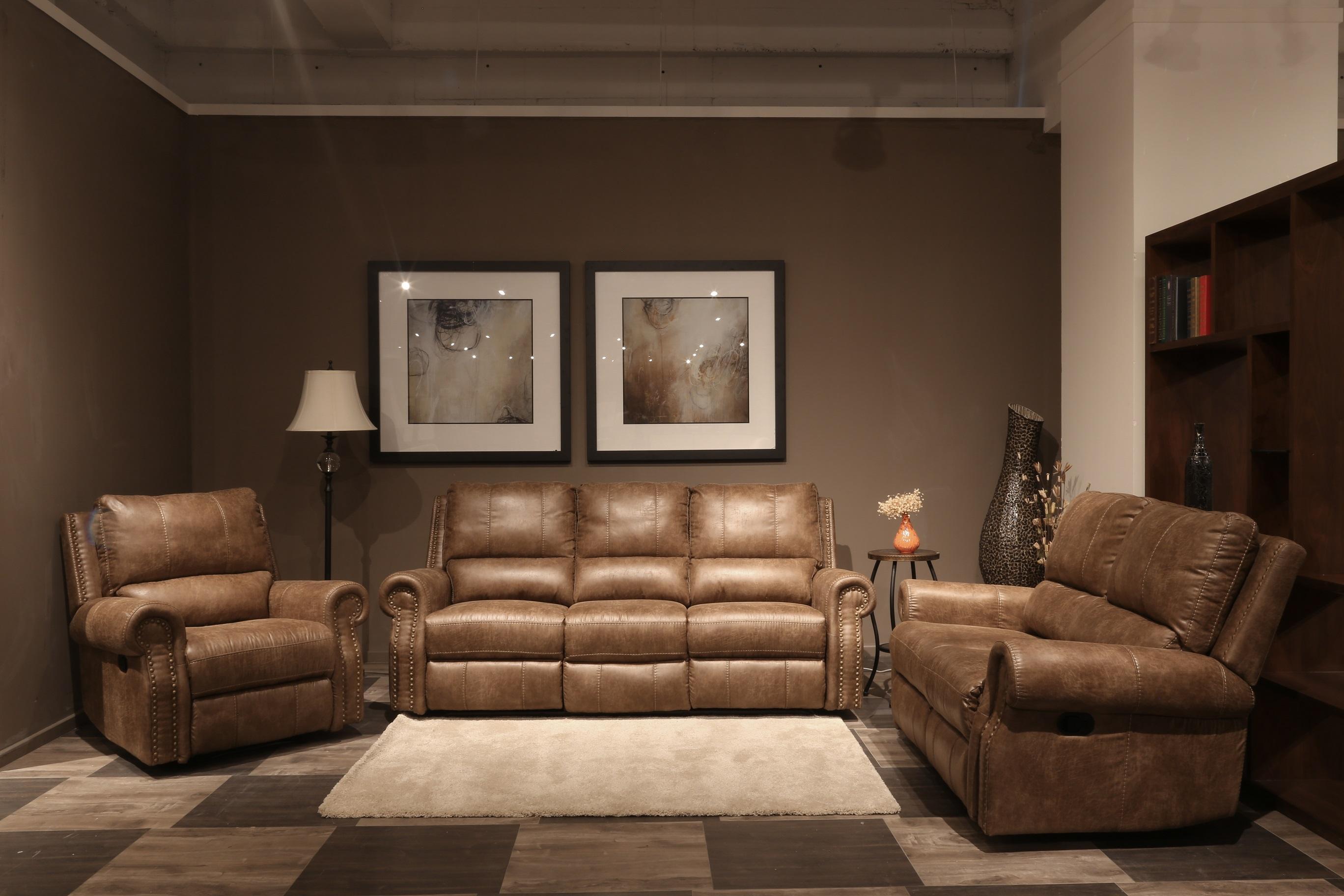 7665 mega furniture imports ltd. Black Bedroom Furniture Sets. Home Design Ideas