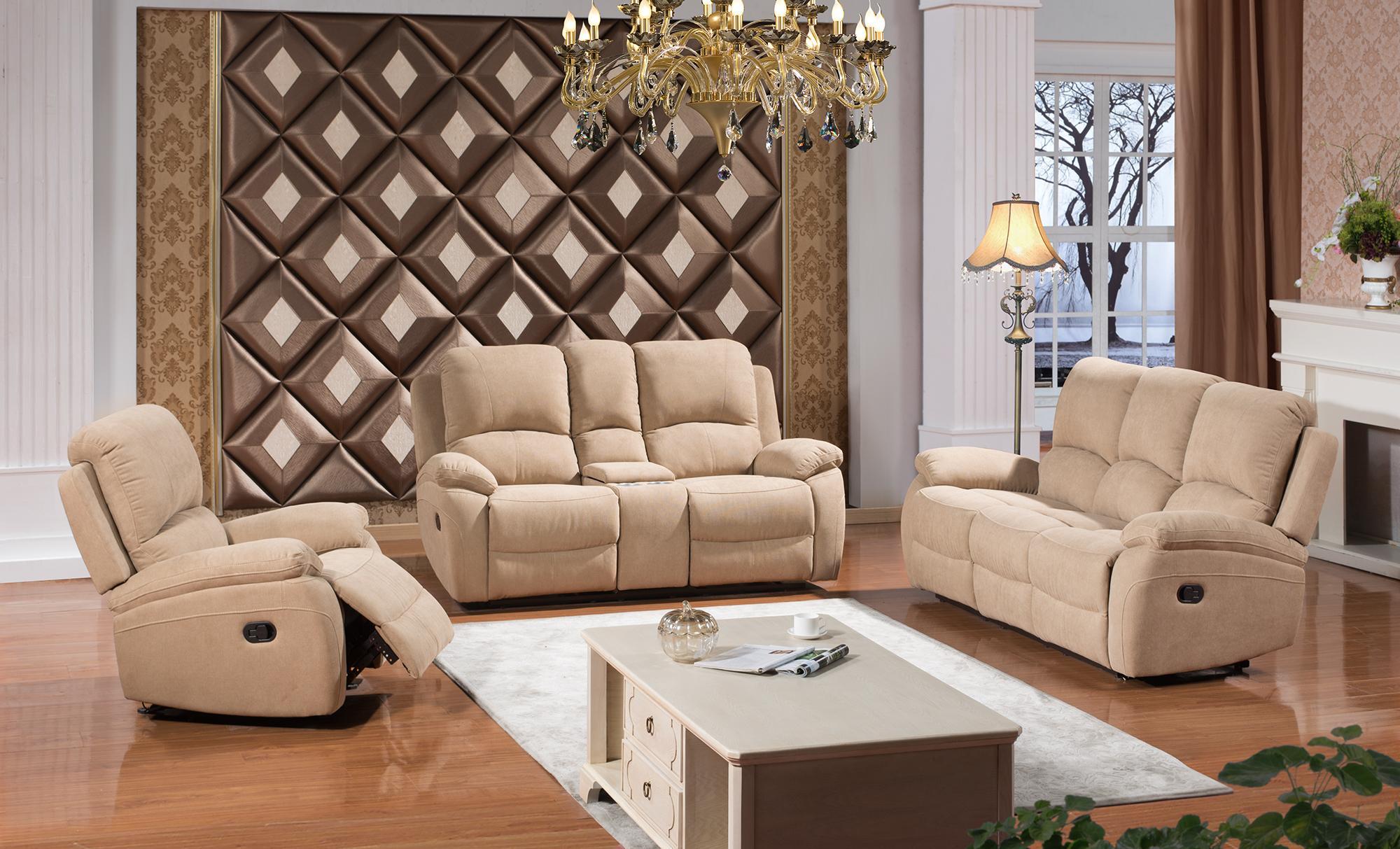 6965 camel mega furniture imports ltd. Black Bedroom Furniture Sets. Home Design Ideas
