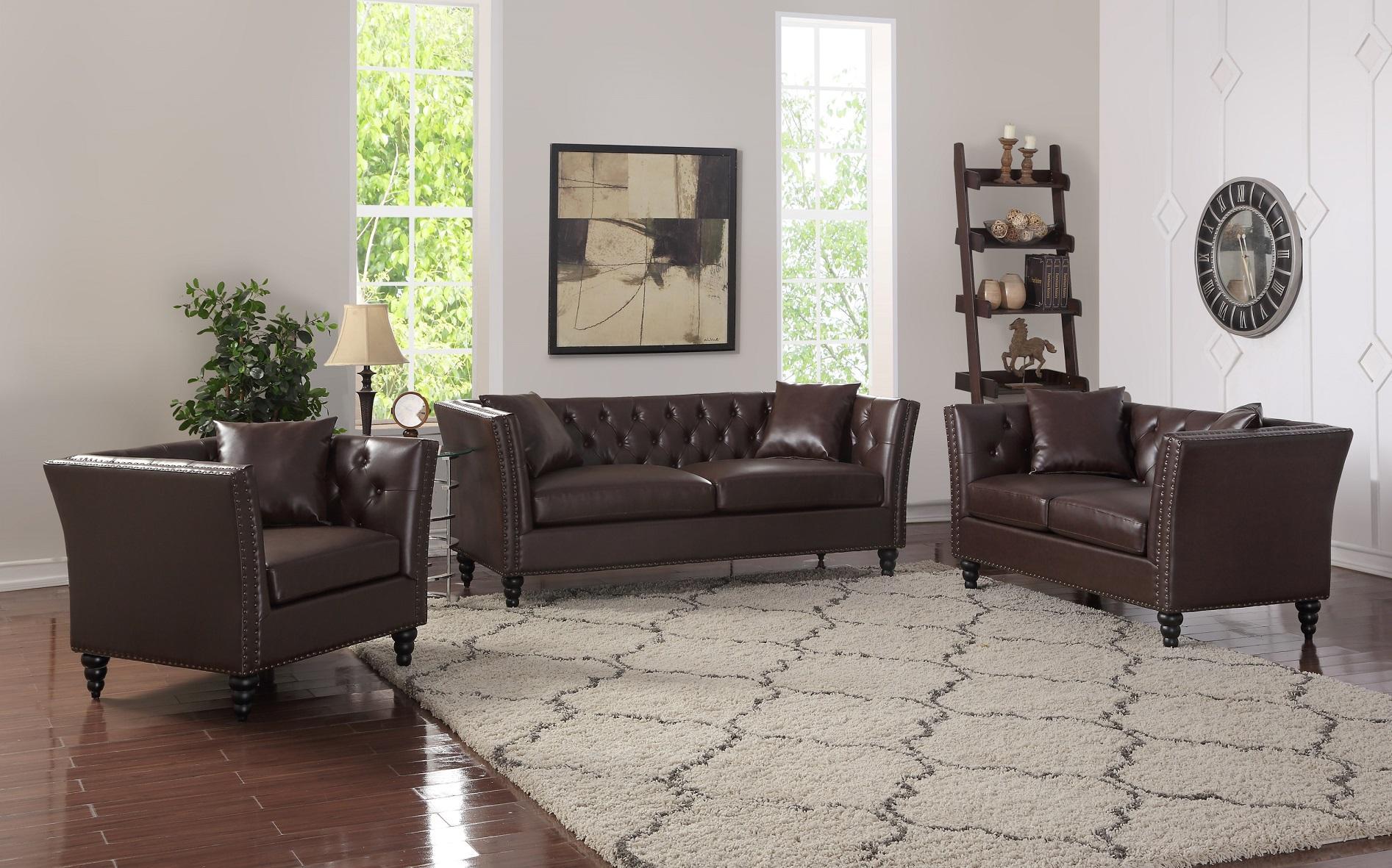 2425 mega furniture imports ltd. Black Bedroom Furniture Sets. Home Design Ideas