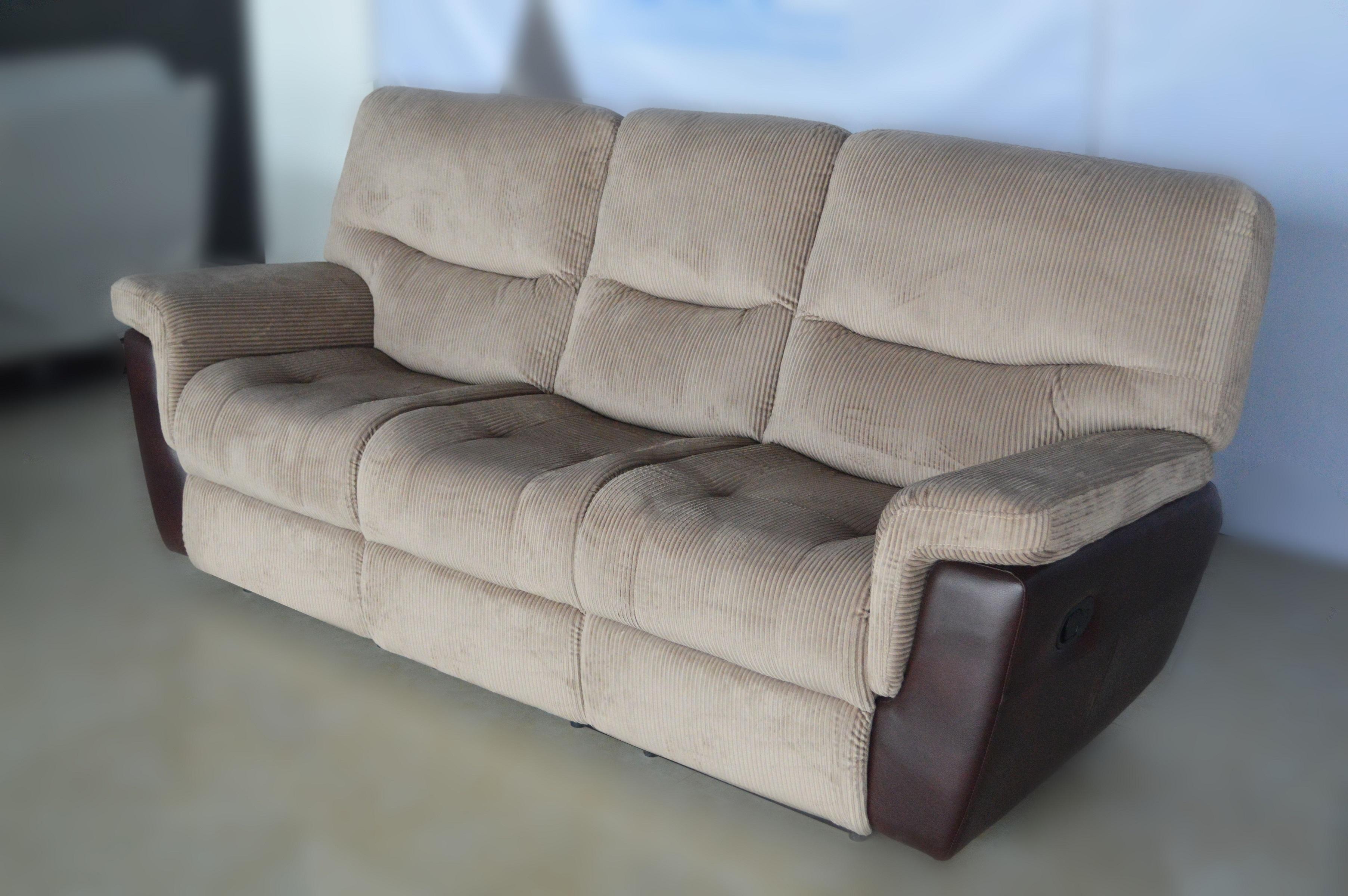 mega furniture imports ltd. Black Bedroom Furniture Sets. Home Design Ideas
