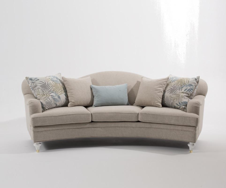 3450 mega furniture imports ltd. Black Bedroom Furniture Sets. Home Design Ideas