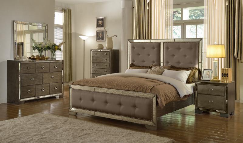 641 | Mega Furniture Imports Ltd
